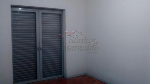 Casa à venda com 3 dormitórios em Centro, Ribeirao preto cod:V4504 - Foto 19
