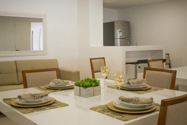 Apartamento 3 Quartos para Venda em Rio de Janeiro, Freguesia (Jacarepaguá), 3 dormitórios - Foto 14