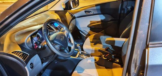 Hb20s premium 2014 autômatico - Foto 6