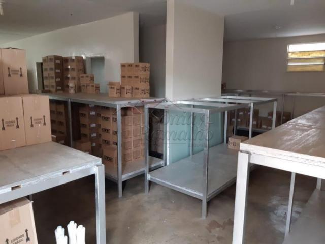 Escritório à venda com 5 dormitórios em Jardim sao luiz, Ribeirao preto cod:V13707 - Foto 14