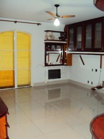Casa para alugar com 5 dormitórios em Ribeirania, Ribeirao preto cod:L2771 - Foto 5