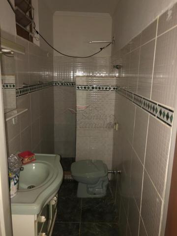 Casa para alugar com 5 dormitórios em Jardim sumare, Ribeirao preto cod:L12827 - Foto 10