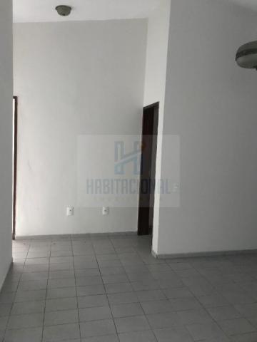Casa à venda com 3 dormitórios em Candelária, Natal cod:CV-4187 - Foto 2
