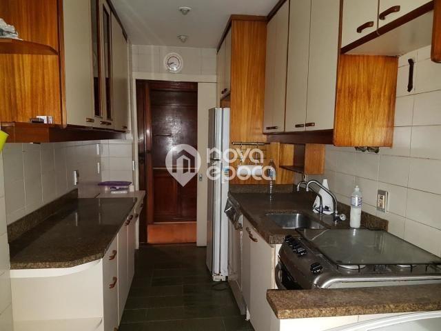 Apartamento à venda com 3 dormitórios em Copacabana, Rio de janeiro cod:CO3AP42465 - Foto 14