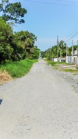 Terreno à venda com 0 dormitórios em Balneário mariluz, Itapoá cod:154123 - Foto 5