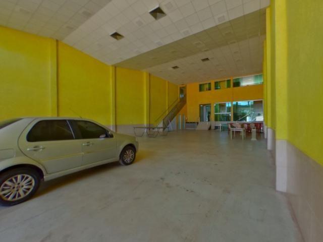 Galpão/depósito/armazém à venda em Jardim novo mundo, Goiânia cod:29898 - Foto 3
