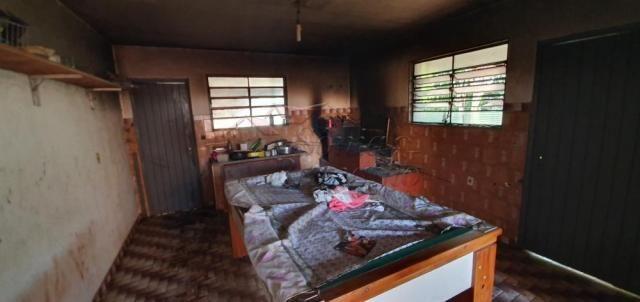 Casa à venda com 5 dormitórios em Jardim antartica, Ribeirao preto cod:V13283 - Foto 8