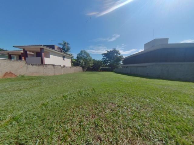 Terreno à venda com 0 dormitórios em Jardins atenas, Goiânia cod:29981 - Foto 11