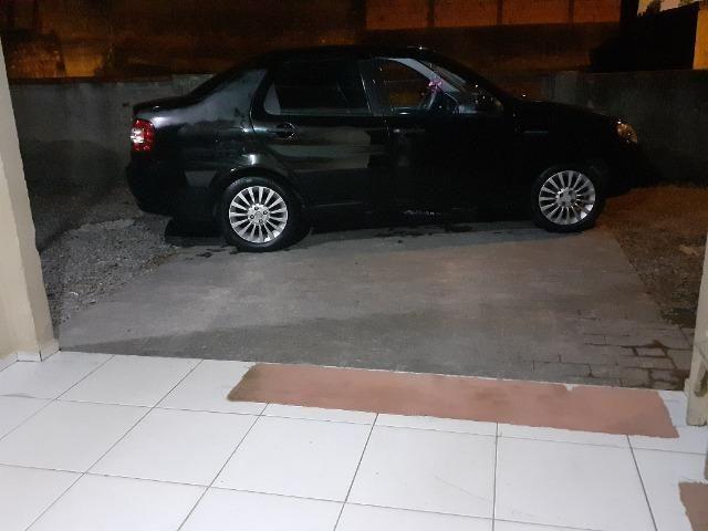 Carro Siena 1.0