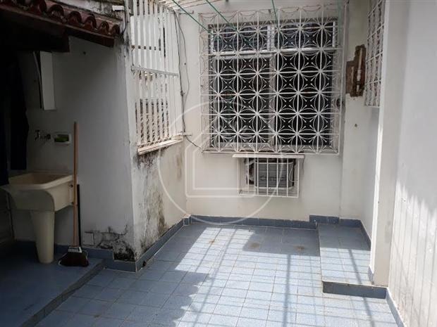 Casa de condomínio à venda com 3 dormitórios em Botafogo, Rio de janeiro cod:875509 - Foto 14