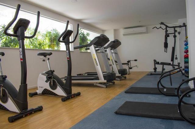 Apartamento 3 Quartos para Venda em Rio de Janeiro, Freguesia (Jacarepaguá), 3 dormitórios - Foto 19