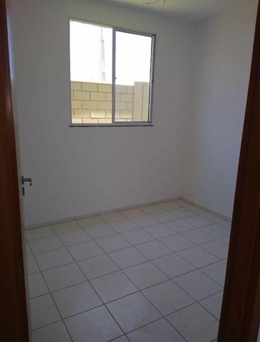 Apartamento Cabo Frio - Jardim Esperança - Foto 7
