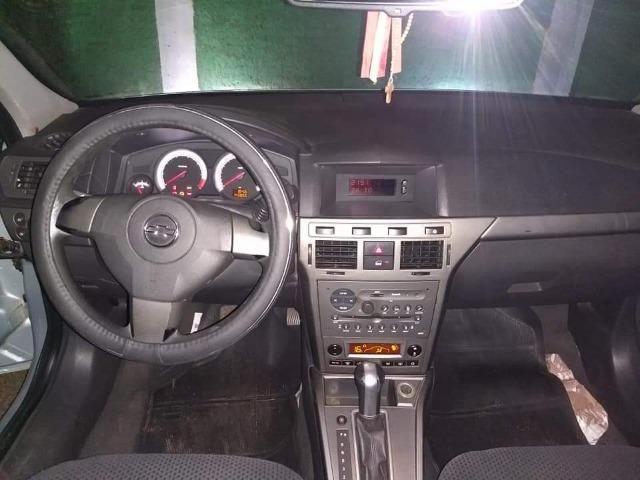 Vectra GT 2010 Automático - Foto 5