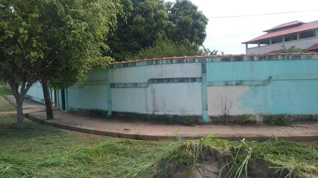 G Cód 135 Espetacular Mansão em Araruama Rj bem localizada - Foto 12