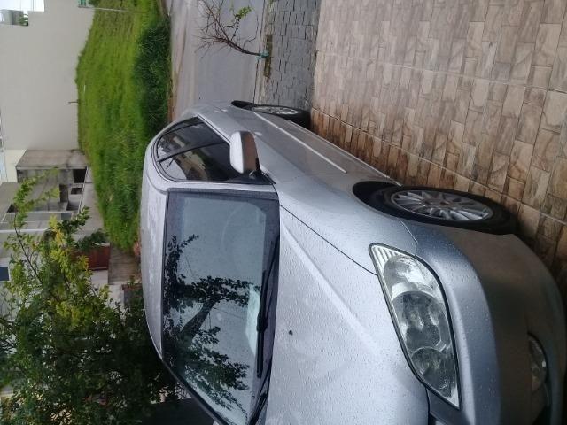 Honda Civic automatico - Foto 2