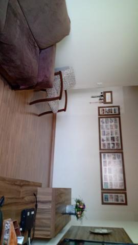 Apartamento central venda na Barroso - Foto 8