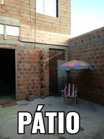 """?SOBRADO NA BARRA DE RG """"casa"""" - Foto 8"""