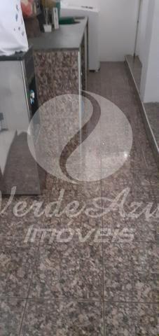 Casa à venda com 3 dormitórios em Jardim são jorge, Hortolândia cod:CA005446 - Foto 18