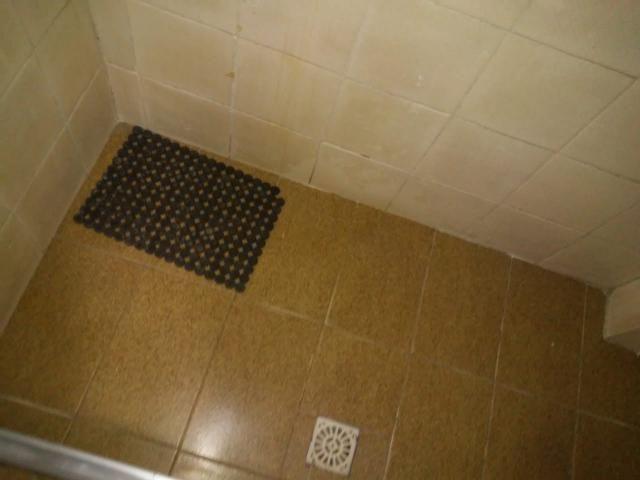 Apartamento à venda com 1 dormitórios em Sao joao, Porto alegre cod:412 - Foto 18