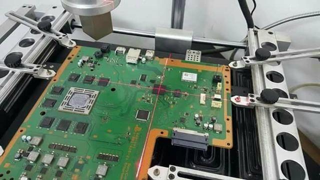 Nlgames temos teclados,mouse,caixas de som,fontes,placas,hd,ssd - Foto 2