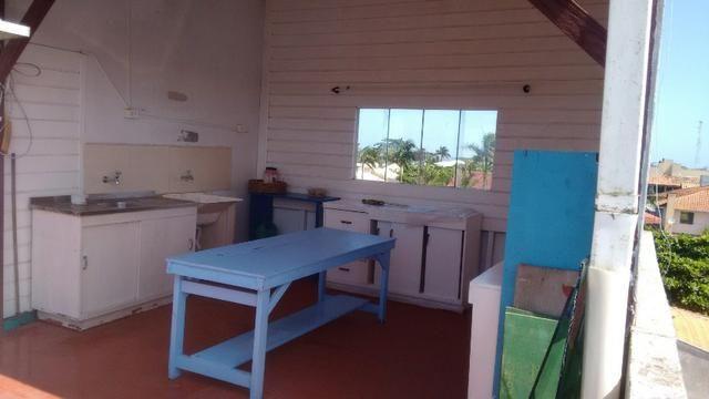 Alugo Casa Na Praia de Itapoá-SC Mês De Março Até 10 Pessoas R$300 - Foto 10