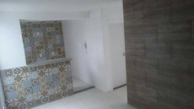 Apartamento Recanto Belo - Foto 3