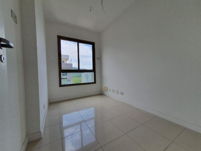 Barra - Residencial La Maison de Gauguin - Cobertura duplex - 290m² - 03 Vagas - Foto 13