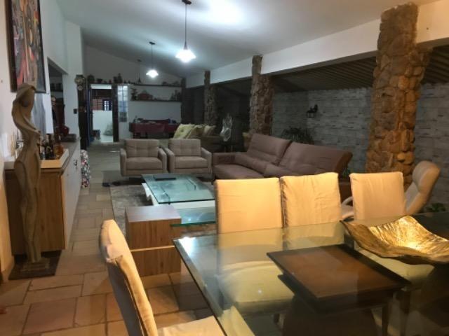 Casa de praia beira-mar Pernambuco - Foto 6