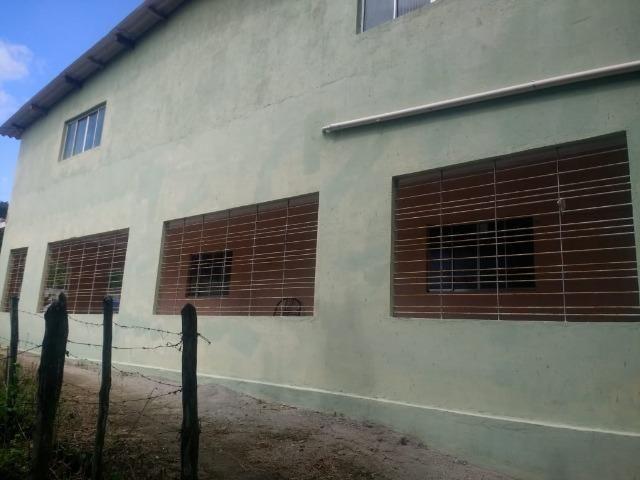 Casas São Lourenço da Mata - Foto 5