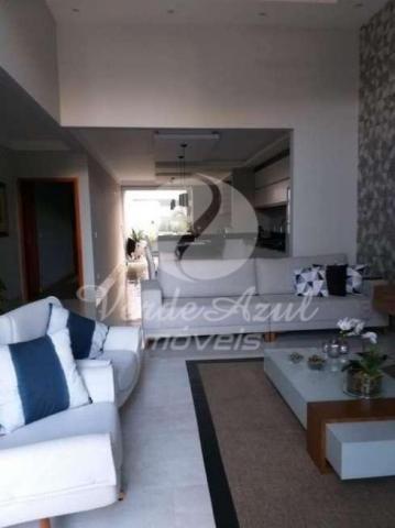 Casa à venda com 3 dormitórios em Swiss park, Campinas cod:CA005201 - Foto 9