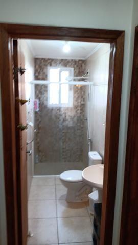 Apartamento central venda na Barroso - Foto 2