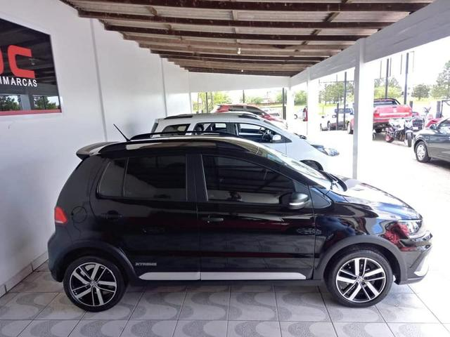 VW - FOX 1.6 XTREME 2019 completo - Foto 4