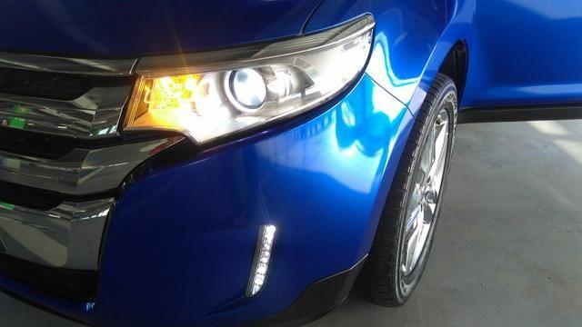 Vendo Ford Edge - Foto 8