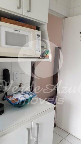 Apartamento à venda com 2 dormitórios cod:AP005333 - Foto 12