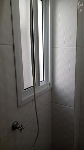 Apartamento central venda na Barroso - Foto 14