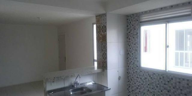 Apartamento Recanto Belo - Foto 10