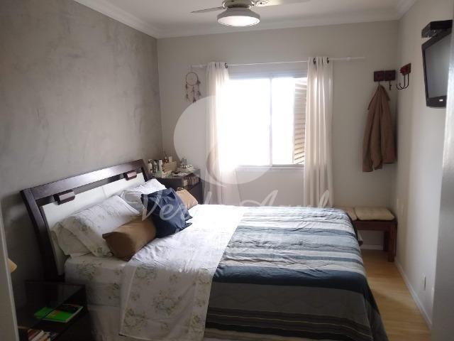 Apartamento à venda com 3 dormitórios em Jardim brasil, Campinas cod:AP004893 - Foto 16