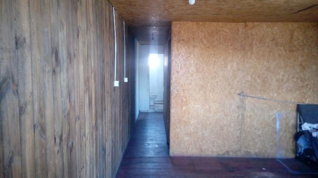 Casa com 5 quartos 3 banheiro - Foto 9