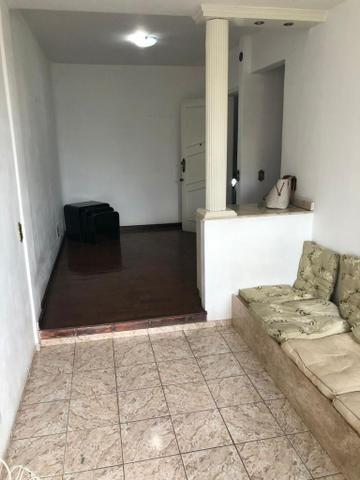Apartamento no Caonze - Nova Iguaçu - Foto 11