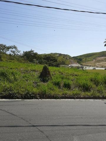 Lote/terreno no Vivendas do Lago pronto para construir - Foto 6