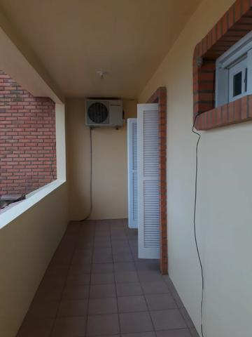 Casa Laranjal - Pelotas - Foto 14