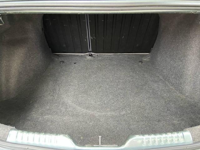 Volkswagen Voyage 1.6 MI COMFORTLINE 8V FLEX 4P MANUAL - Foto 12