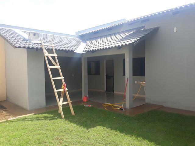 Casa na 1503 sul - Foto 5