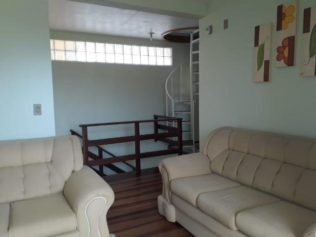 Casa Laranjal - Pelotas - Foto 15