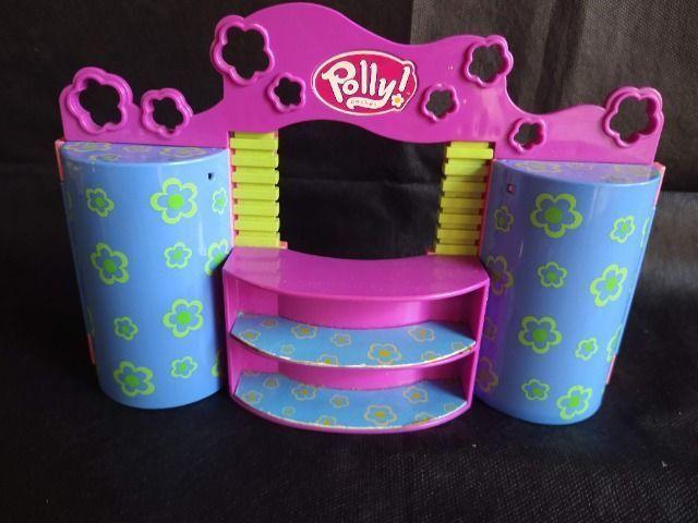Loja da Polly - Foto 3