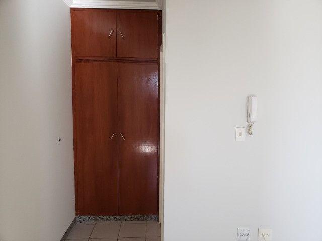 Kitnet para alugar - Centro - Foto 7