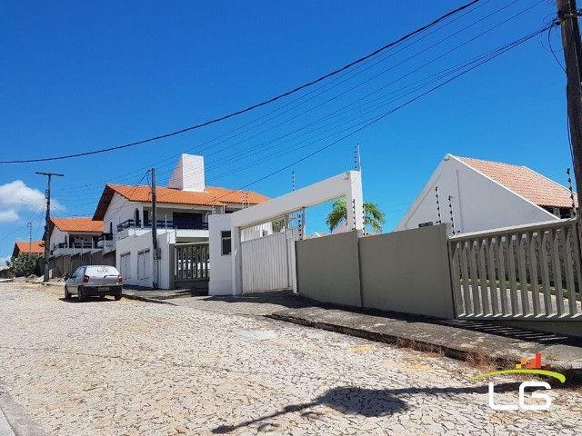 Apartamento Com 4 Quartos na Prainha, Aquiraz, Ceará - Foto 11