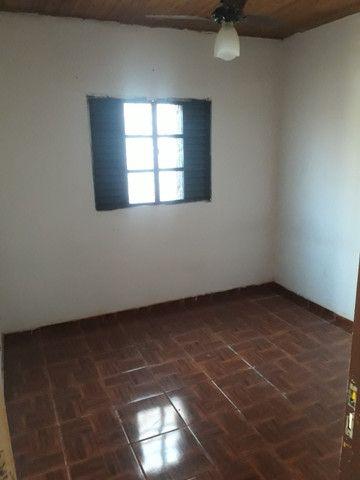 Casa com preço ótimo - Foto 2