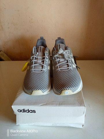 Tênis Adidas Questar TND - Foto 5