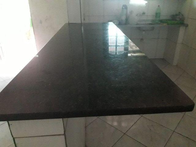CP 030, Benfica, Casa plana com 02 quartos, 02 banheiros - Foto 2